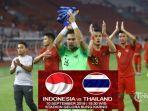 timnas-indonesia-vs-thailand-kualifikasi-piala-dunia-2022.jpg