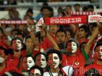 timnas-indonesia_20180707_181229.jpg
