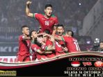 timnas-indonesia_20181016_191610.jpg
