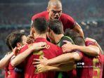 timnas-portugal-merayakan-gol-ke-gawang-prancis-di-euro-2020.jpg