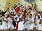 timnas-qatar-juara-piala-asia-2019-setelah-menekuk-jepang.jpg