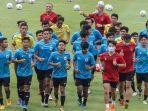 timnas-u-19-indonesia-2020_003.jpg