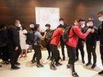 timnas-u-19-indonesia-meninggalkan-jakarta-untuk-menuju-ke-spanyol-di.jpg