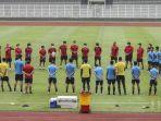 timnas-u-19-indonesia-saat-latihan.jpg