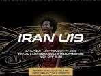 timnas-u-19-indonesia-vs-iran-laga-uji-coba.jpg