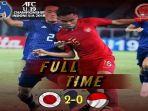 timnas-u-19-indonesia-vs-jepang_20181029_005028.jpg