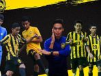 timnas-u-19-malaysia-vs-tajikistan_20181023_183911.jpg