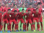 timnas-u-23-indonesia-saat-melawan-bali-united-minggu-1732019.jpg