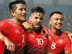 timnas-u-23-indonesia_20180821_113553.jpg