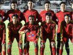 timnas-u16-indonesia.jpg