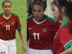 timnas-wanita-indonesia-u-19_20180701_190729.jpg