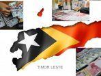 timor-leste-dan-uang-rupiah.jpg