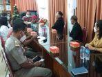 timor-leste-minta-pemerintah-indonesia-perketat-pengawasan-perlintasan-orang-ilegal.jpg