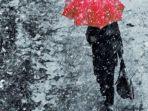 tips-musim-hujan.jpg