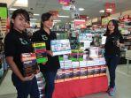 toko-buku-gramedia-kupang_20180903_095103.jpg