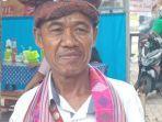 tokoh-adat-asal-kecamatan-malaka-tengah-kabupaten-malaka-andreas-tey-seran.jpg