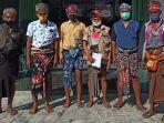 tokoh-masyarakat-desa-matawai-maringu-kecamatan-kahaunga-eti-kabupaten-sumba-timur.jpg