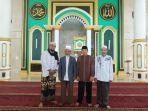 tokoh-muslim-kabupaten-tts.jpg