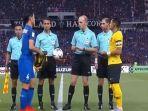 tonton-sekarang-live-bola-malaysia-vs-thailand-live-streaming-inewstv-live-twitter.jpg