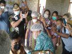 tp-pkk-malaka-sponsori-pelaksanaan-vaksinasi-buat-pelajar-di-malaka.jpg