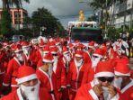tradisi-unik-perayaan-natal-di-nusantara.jpg