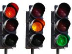 traffic-light-lampu-lalu-lintas.jpg