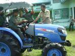 traktor-pertanian_20161220_214104.jpg