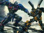 transformers-the-last-knight-0.jpg