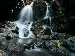 tribun-wiki-air-terjun-bertingkat-padha-watu-surga-tersembunyi-di-kabupaten-ngada.jpg