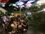 tribun-wiki-harganya-murah-rasanya-enak-street-food-swiss-belinn-kristal-hotel-kupang.jpg