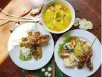 tribun-wiki-nikmatilah-arabian-food-di-sahid-t-more-hotel-kupang.jpg