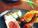 tribun-wiki-restoran-sahid-t-more-hotel-kupang-suguhkan-menu-khas-apa-saja.jpg