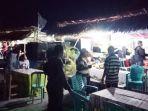 tribun-wiki-wisata-kuliner-di-nangadhero-nagekeo-sajikan-menu-seafood.jpg