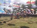 tribun-wiki-yuk-berlibur-ke-taman-payung-di-tts-tambah-koleksi-fotomu.jpg