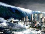 tsunami-12_20180618_112152.jpg