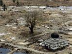 tsunami-aceh_20180930_203111.jpg