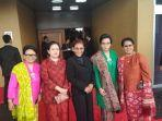 tujuh-menteri-perempuan-era-jokowi-jusuf-kalla-jk.jpg