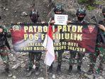 tujuh-pos-satgas-patroli-serentak-di-perbatasan-indonesia-timor-leste.jpg