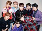 txt-red-velvet-hingga-stray-kids-inilah-deretan-idol-kpop-comeback-di-agustus-2021-catat-jadwal.jpg