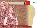 uang-kertas-timor-leste-bergambark.jpg