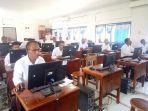 ujian-pppk-di-kabupaten-nangekeo-provinsi-ntt.jpg