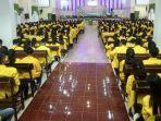 ukaw-kupang-lepas-1055-mahasiswa-ikuti-kbpm-2019.jpg