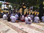 umat-hindu-di-kota-kupang-menggelar-doa-bersama.jpg