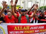 umat-islam-malaysia-allah_01.jpg