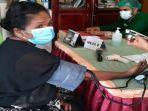 unipa-indonesia-gelar-vaksin-covid-19-masyarakat-sikka-sampaikan-terima-kasih.jpg