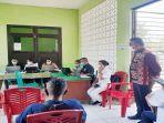 unipa-indonesia-gelar-vaksinasi-massal-jelang-dies-natalis-ke-16.jpg