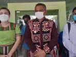 unipa-indonesia-vaksinasi-massal-bupati-robby-beri-apresiasi.jpg