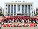 universitas-pertahanan-latar-belakang-kampus-universitas-pertah.jpg