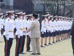 universitas-pertahanan-prabowo-subianto_004.jpg