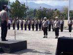 upacara-pemecatan_20181003_100739.jpg